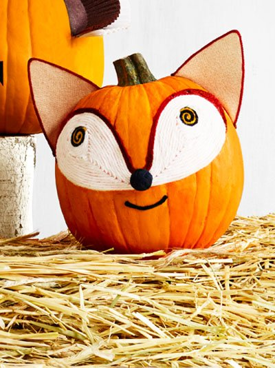 Pumpkin1.jpg.jpe