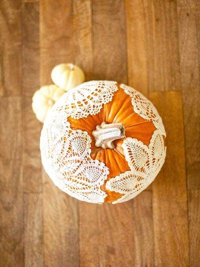 Pumpkin2.jpg.jpe