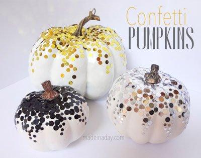 Pumpkin8.jpg.jpe