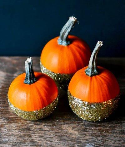 Pumpkin10.jpg.jpe