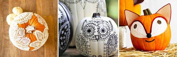 Cover_pumpkin.jpg.jpe