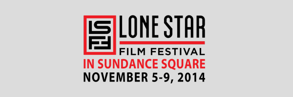 Lone-Star-Film-Festival-Fort-Worth.png