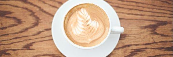 Buon-Giorno-Coffee.png
