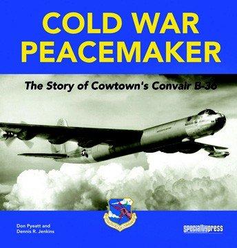 Cold_War_Peacemaker_9781580071277.jpg.jpe