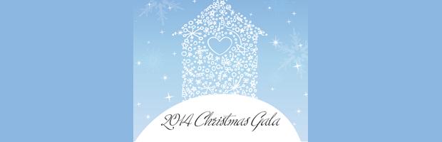 Christmas-Gala.png