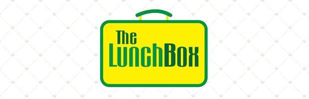 LunchBox.jpg.jpe