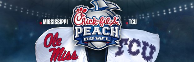 TCU-Peach-Bowl.png