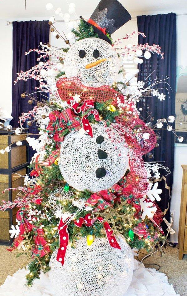 Tree4(4).jpg.jpe