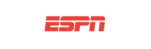 ESPN-Sundance-Square.png