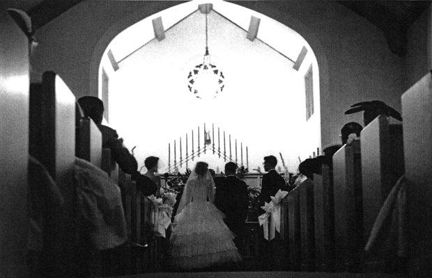 1957 Wedding 007.jpg.jpe