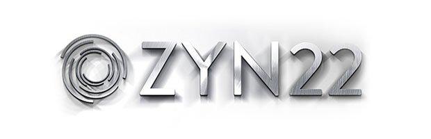 cover_zyn22.jpg.jpe