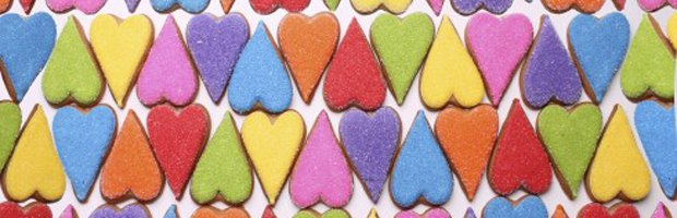 productimage-picture-sugar_hearts-1607_4.jpg.jpe