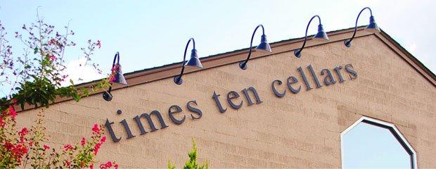 Times_Ten.jpg.jpe