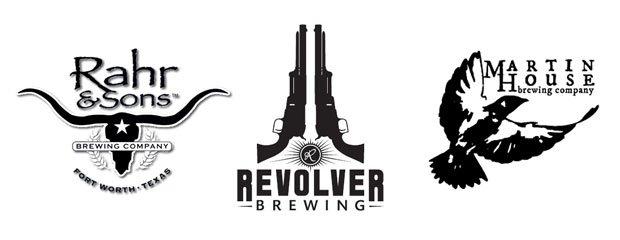 breweries.jpg.jpe