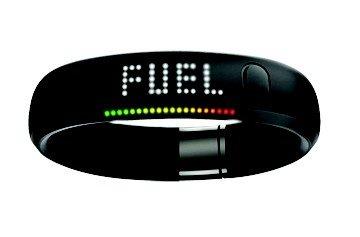 Nike-+-FuelBand-3.jpg.jpe