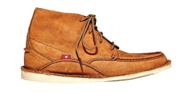 shoe.jpg.jpe