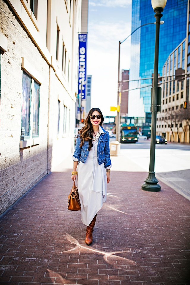 denimjacketandtheoryshirtdress2.jpg.jpe