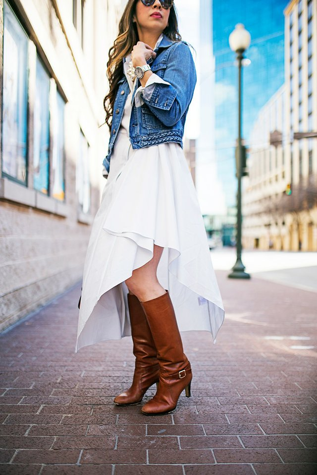 denimjacketandtheoryshirtdress4.jpg.jpe