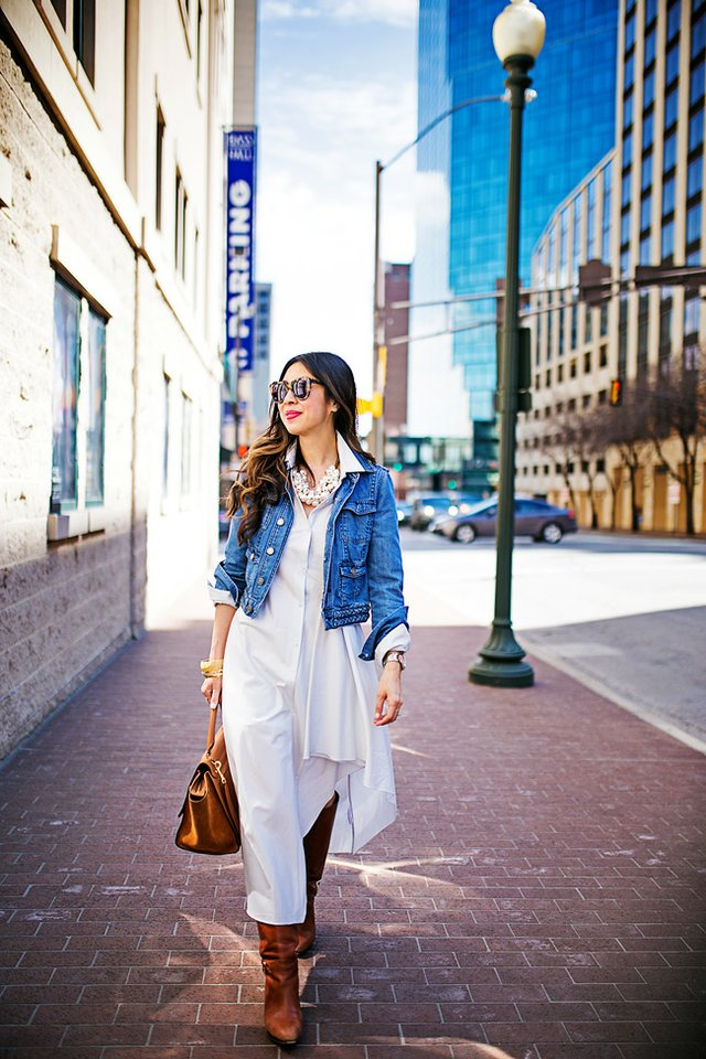 denimjacketandtheoryshirtdress7.jpg.jpe