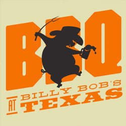 BBQ_BillyBobs.jpg.jpe