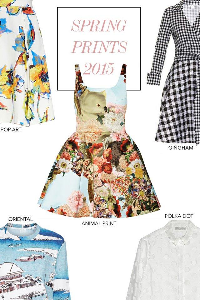 spring-prints-2015-fwtxmag.jpg.jpe
