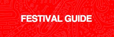 FestivalGuide.png