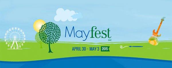 mayfest2015.jpg.jpe