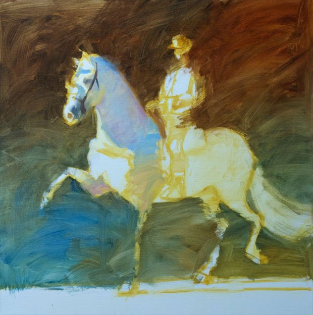 horse4.jpg.jpe