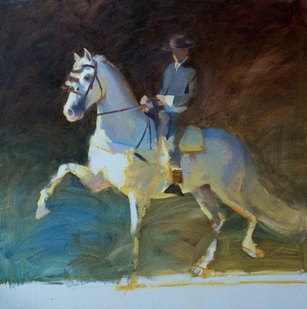 horse3.jpg.jpe