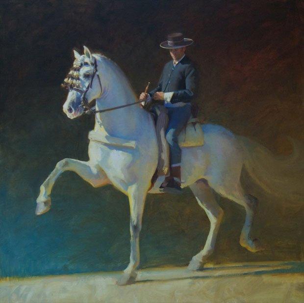 horse2.jpg.jpe