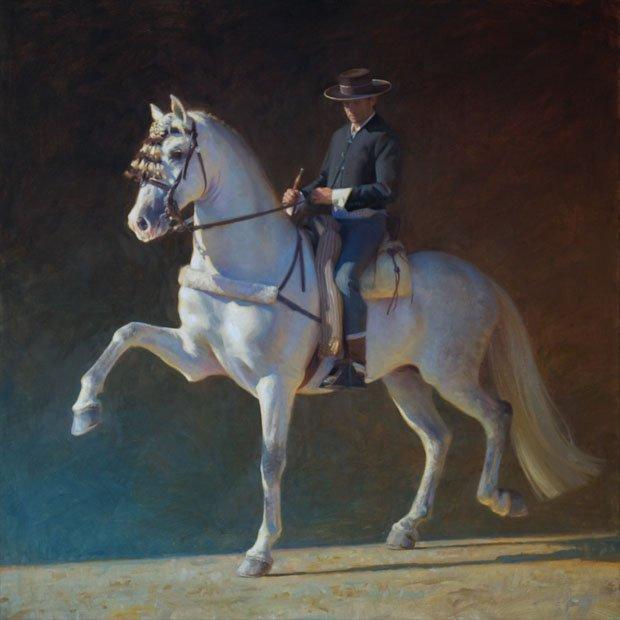 horse(1).jpg.jpe