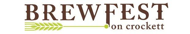BrewFest_Logo.jpg.jpe