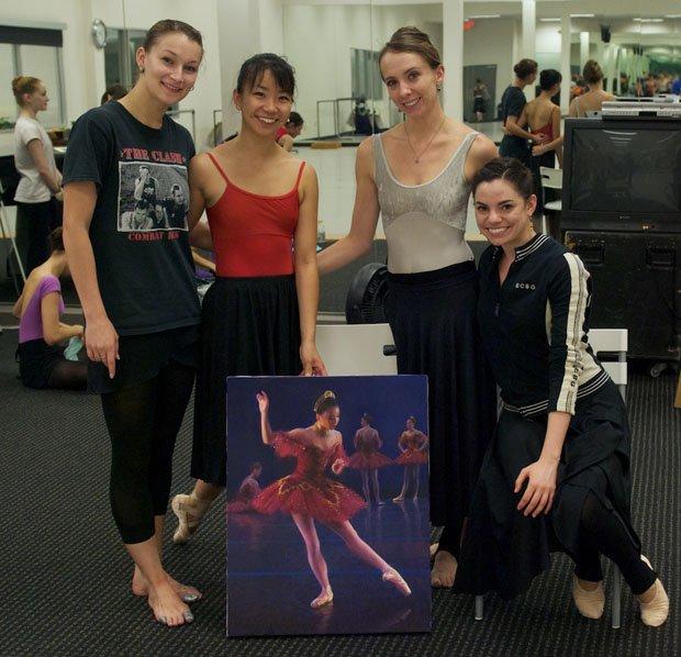 BalletDancers(1).jpg.jpe