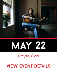 HayesCarll.png