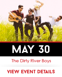 TheDirtyRiverBoys.png