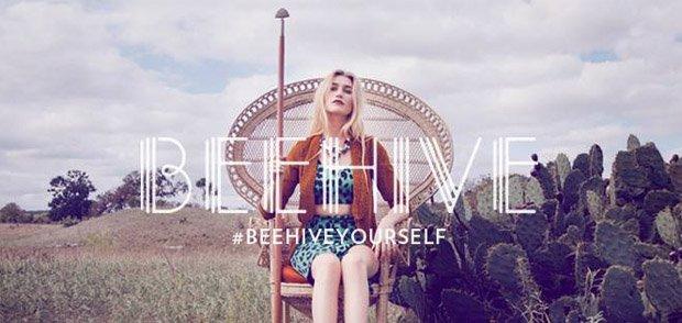 BeeHive.jpg.jpe
