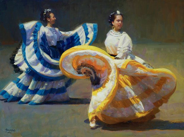 dancer4_Folklorico.jpg.jpe