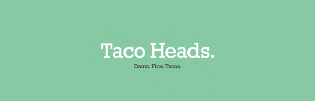 TacoHeadsCover.png