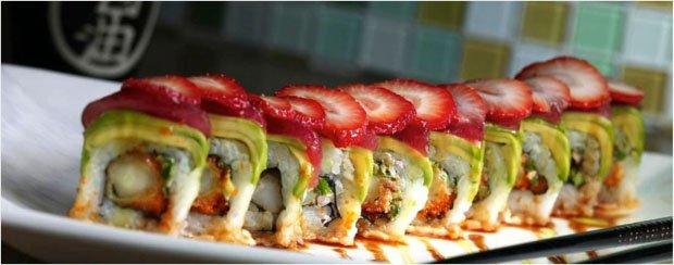 sushi(1).jpg.jpe