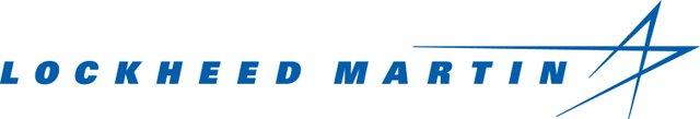 Lockheed_Martin.JPG.jpe