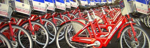 BikeSharing_cover.jpg.jpe