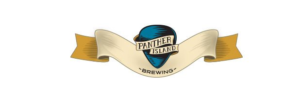 _PantherIslandBrew.jpg.jpe