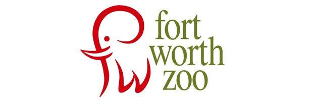 FW_Zoo.jpg.jpe