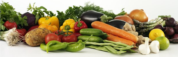 healthyfood.jpg.jpe