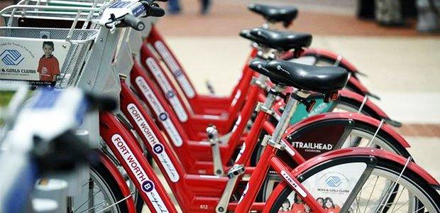 bike sharing.jpg.jpe
