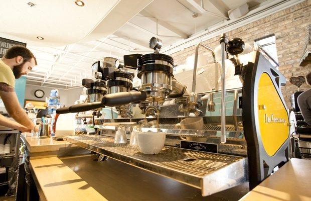 BREWEDespresso320.jpg.jpe