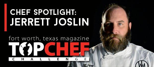 Chef_Spotlight_Jerrett.png