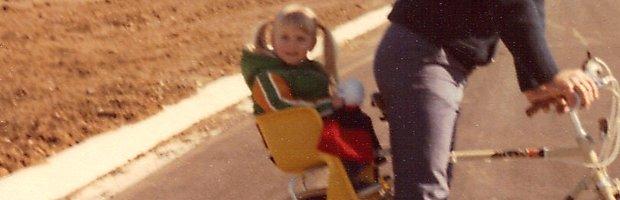 Jen on BikeT.jpg.jpe