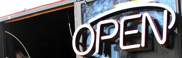 Open Sign_Top.jpg.jpe