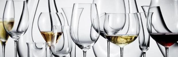 Wine Glass_TOP.jpg.jpe